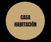 CASA CIRCULAR.png