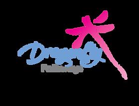 Dragonfly Pathways Logo