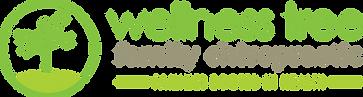 WellnessTree_Logo_Horiz_withTag.png