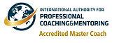 AMC - master coach.jpg