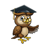 Brainery owl trans (3).png