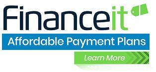 finance-it-pic.jpg