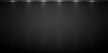 154282-widescreen-lighting-background-19