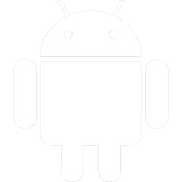 android-logo_edited.png