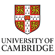 Cambridge U.png