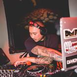 DJ MIDNIGHT