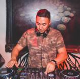 DJ PATRIX