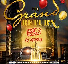 21_0710 - The Grand Nightclub2.jpg