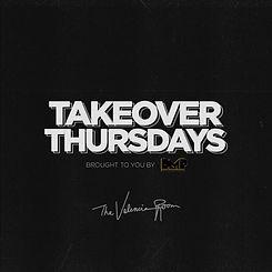 takeover thursdays flyer placeholder.jpg
