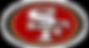 49ers logo .png