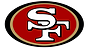 49ers logo .png