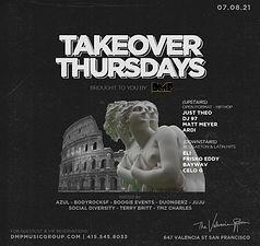 21_0708 - Takeover Thursdays SQ.jpg