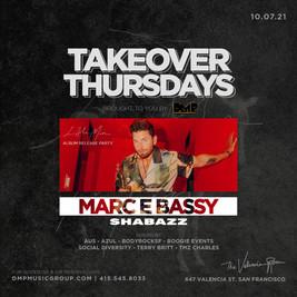 21_1007 - Takeover Thursdays Bassy SQ.jpg