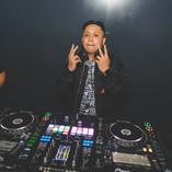 DJ OYEE