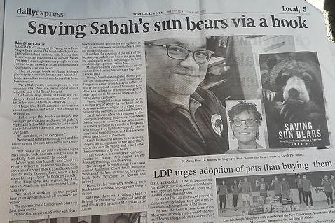 Daily Express Malaysia 17062020.jpeg
