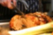 roast 2.jpg