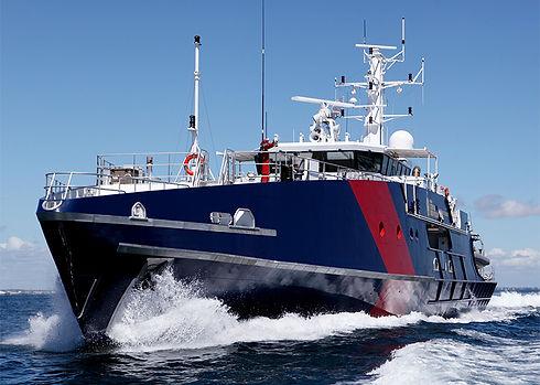 cape-class-patrol-anao.jpg