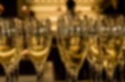 new year wine image.jpg