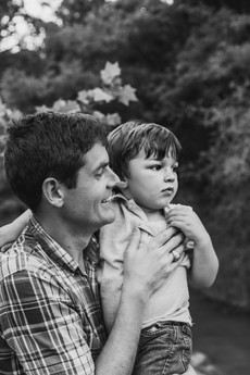 Southtowns Family Photographer
