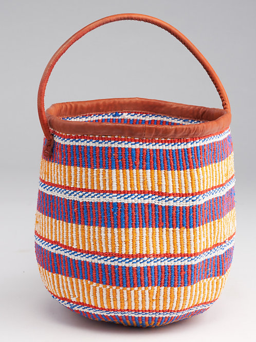 Kiando Market Bag Short Handle - Bag-28