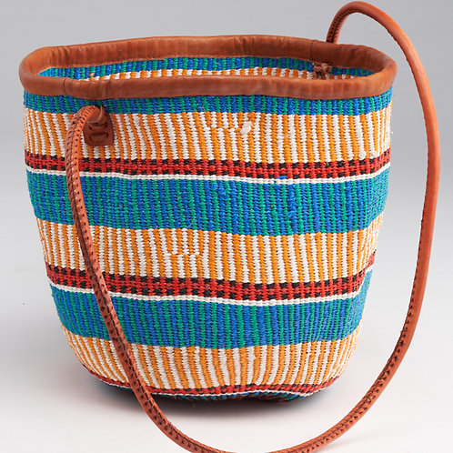 Kiando Market Bag Long Handle - Bag-20