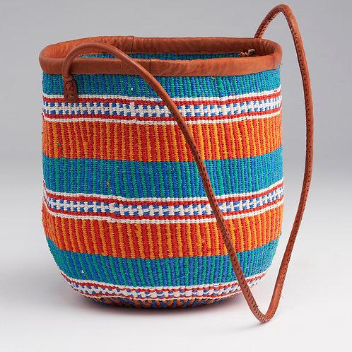 Kiando Market Bag Long Handle - Bag-2