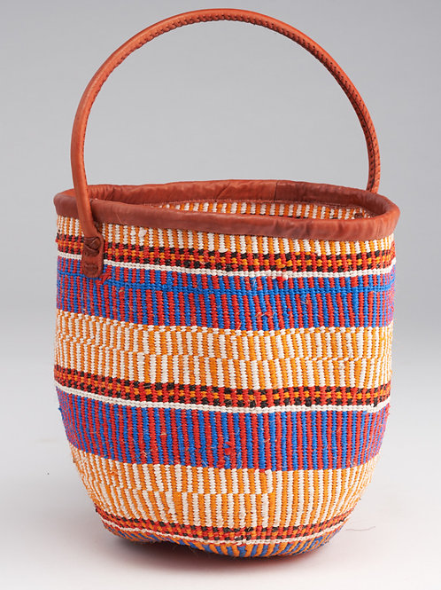 Kiando Market Bag Short Handle - Bag-32