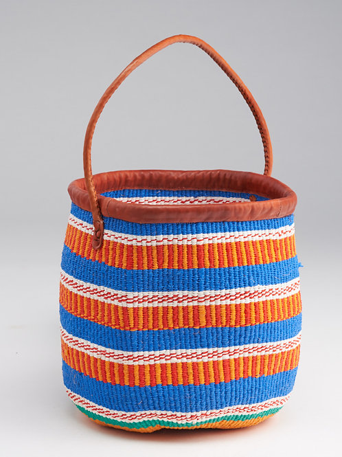 Kiando Market Bag Short Handle - Bag-22