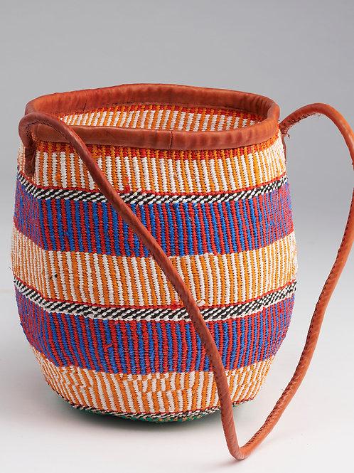 Kiando Market Bag Long Handle - Bag-6