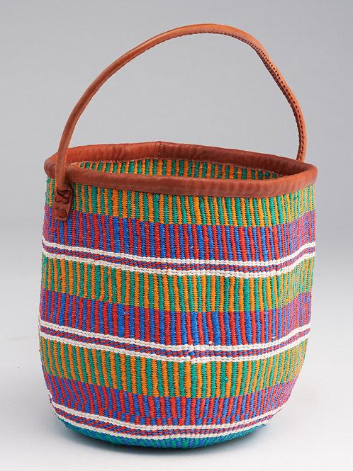 Kiando Market Bag Short Handle - Bag-29