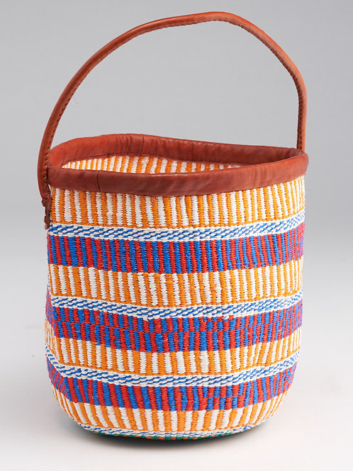 Kiando Market Bag Short Handle - Bag-24