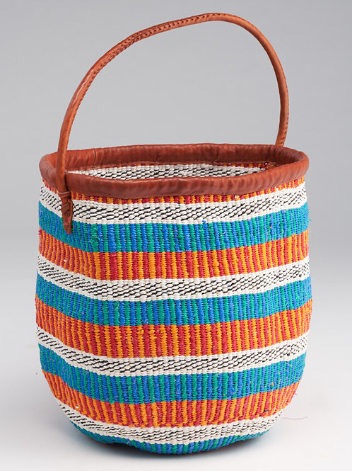Kiando Market Bag Short Handle - Bag-31