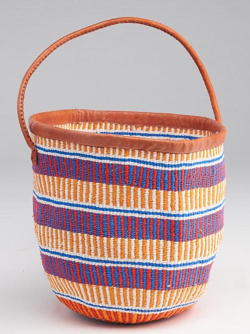 Kiando Market Bag Short Handle - Bag-34