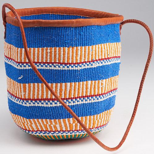Kiando Market Bag Long Handle - Bag-18