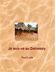 je_suis_né_au_Dahomey.jpg
