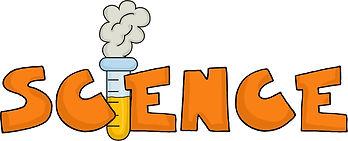 science-word-clipart-1.jpg