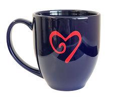 blue mug.jpg