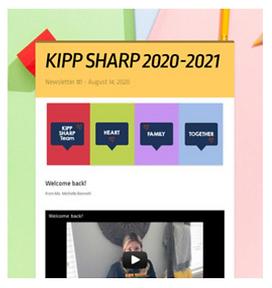 Screen Shot 2020-08-13 at 10.53.00 PM.pn