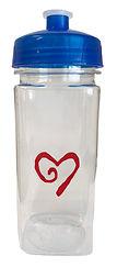 water botlle.jpg