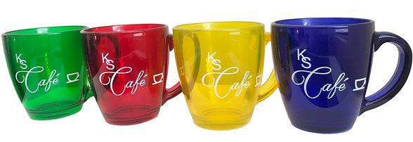 glass cups.jpg