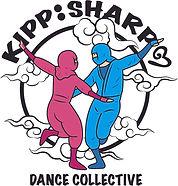 Sharp Dance Collective_Outline v2.jpg
