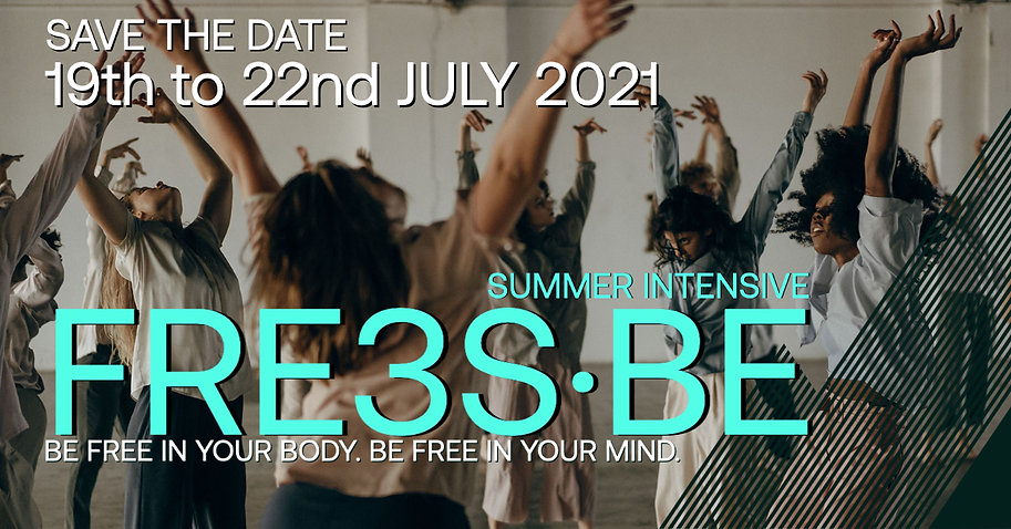 SAVE THE DATE - FRE3S·BE.jpg