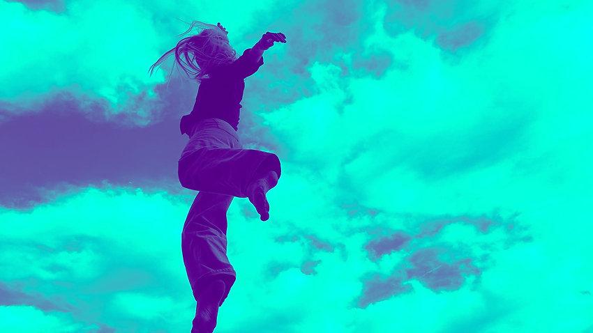 portada Web_fb2020.jpg