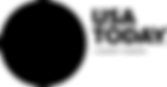 USA Today logo 2012.png