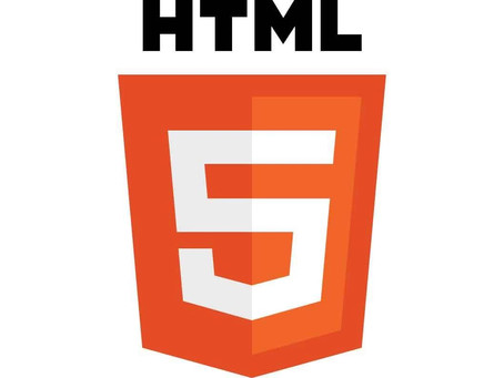 Re-purpose it, don't just convert flash to html5