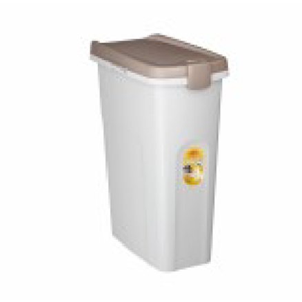 Stefanplast Pet food container