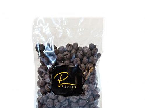 Perles chocolatées - Choco Café Pépita D'Oro Sachet de 100g