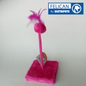 Felicane Griffoir Plume avec Ressort