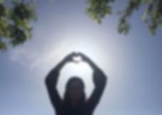 heart and sun 2.jpg