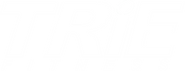 TRiE Logo_white.png